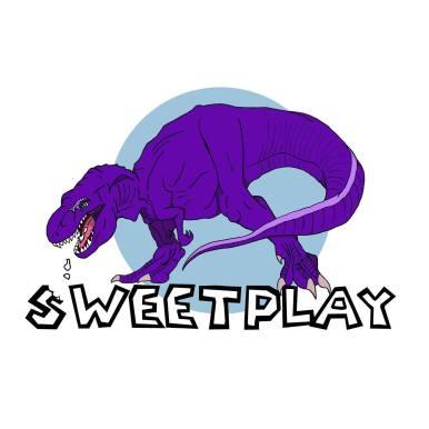 SweetPlayLogo